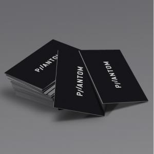 business card printing | kaizen print
