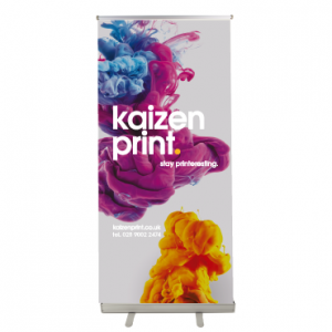 Printing Company | Kaizen Print Ireland