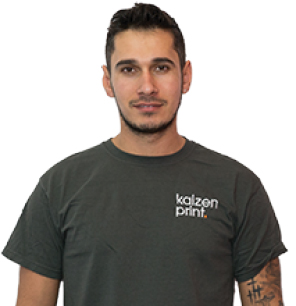 Valentin Florea