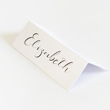Place-card-name-card-printing-design-Ireland