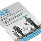 A6 leaflet Printing Ireland