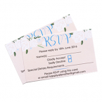 RSVP-design-printing-wedding-stationery-Ireland