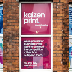 Contravison-kaizen-print-window-Ireland