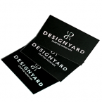 Business Card Printing Ireland