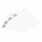 Letterhead Printing Ireland