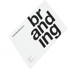 Branded envelope printing ireland single