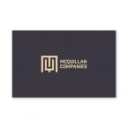Luxury 400gsm Business Card printing Ireland