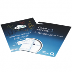 A3 Leaflet printing Ireland