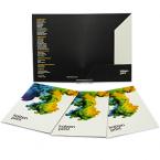 Presentation Folder printing Ireland