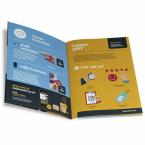 A4 Brochure Printing Ireland